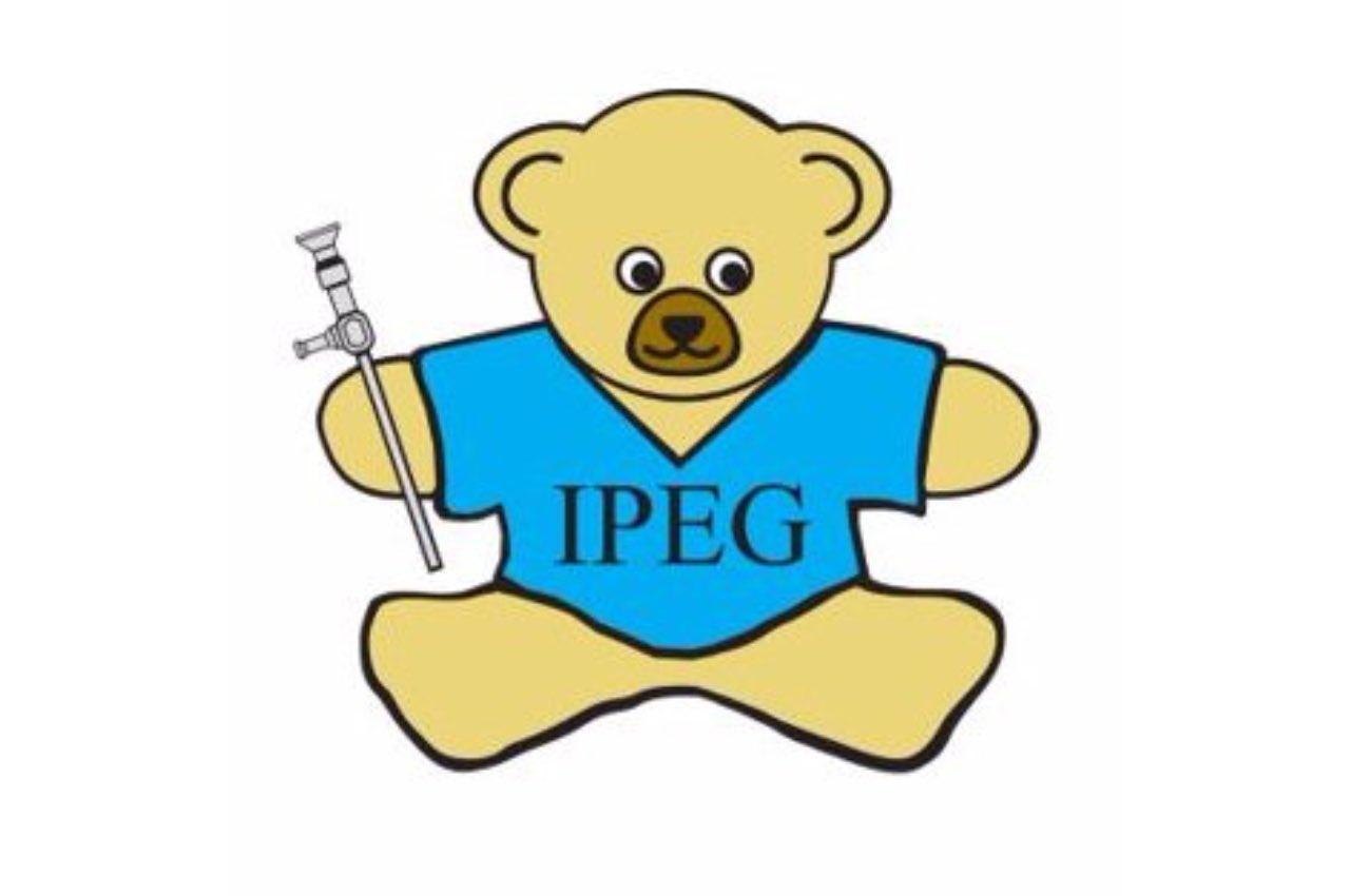 placeholder-img