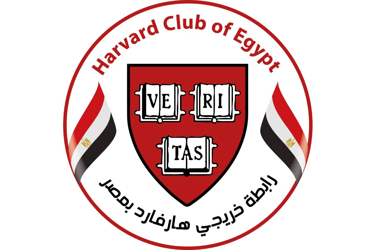Harvard Club of Egypt